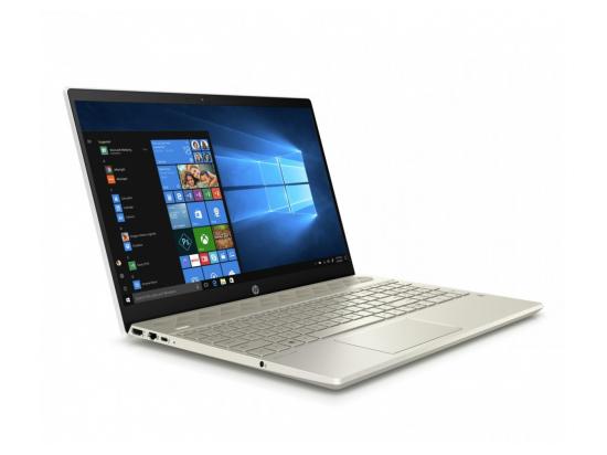 Laptop Pavilion 15-cw1007nw R5-3500U 256/8G/W10H/15,6 6VP29EA