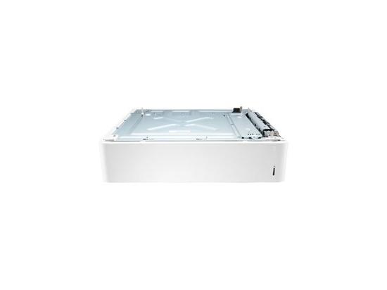LaserJet 550-sheet Paper Tray T3V27A