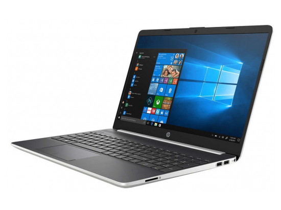 Laptop 15-da1010nw i5-8265U 1TB/8G/W10H/15,6 5QQ97EA