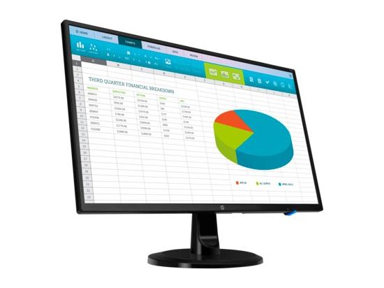 Monitor N246v 23.8  3NS59AA