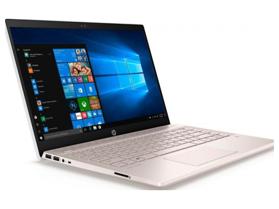 Laptop Pavilion 15-cs2043nw i5-8265U 1TB/8G/W10H/15,6 6VL97EA