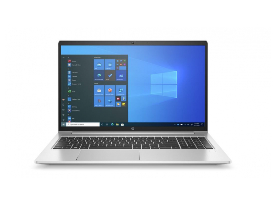 Notebook ProBook 455 G8 R5-5600U 512/16/15,6/W10P 4K7C5EA