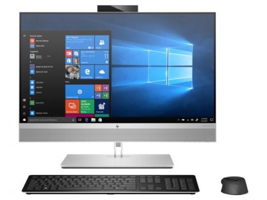 Komputer 800 AIO NT G6 i5-10500 256/8GB/W10P/27 273A8EA
