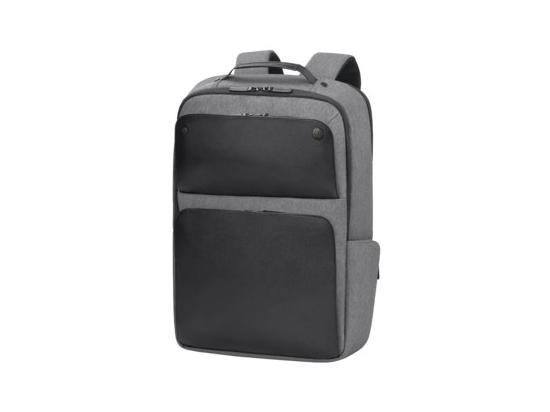 Exec 15.6 Midnight Backpack 1KM16AA