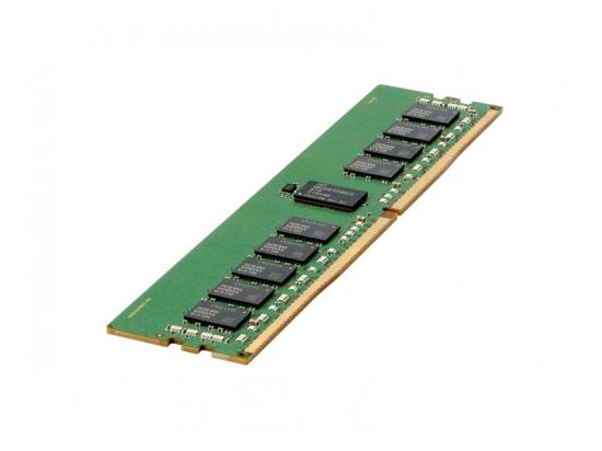 Pamięć serwera 32GB 2Rx4 PC4-2933Y -R Smart Kit P00924-B21