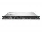 Serwer DL160 Gen10 4208 1P 16G 8SFF P19560-B21