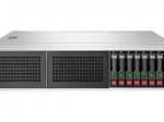 Serwer DL560 Gen10 6254 4P 256G 8SFF Svr P02874-B21
