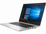 Laptop EliteBook 735 G6 R5-3500U W10P 512/16GB/13,3 6XE79EA