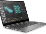 HP ZBook Studio G7 i7-10850H RTX 3000 32GB 1TB PCIe  15.6 FHD W10p64  3yw 1J3T6EA