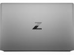 Laptop ZBook Power G7 W10P i7-10750H/512/16 1J3Y1EA
