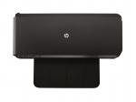 OfficeJet 7110 WF ePrinter
