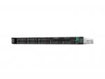 Serwer DL360 Gen10 4208 1P 16G 8SFF Svr P19774-B21