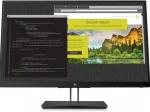 Monitor Z24nf G2 1JS07A4