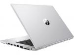 Notebook ProBook 645 G4 R5-2500U W10P 256/8GB/14/VEGA 8 3UP62EA