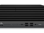 Komputer ProDesk 600SFF G6 i5-10500 256/8G/DVD/W10P 1D2Q9EA