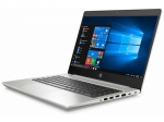 Laptop ProBook 445R G6 R5-3500U 256/8G 14cali W10P 7DC40EA