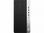 Komputer EliteDesk 705MT G4 A10-9700 1TB/8GB/DVD/W10P 4HN06EA