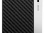 Komputer ProDesk 400MT G6 i5-9500 256/16/DVD/W10P  7EM14EA