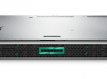 Serwer DL325Gen10+ 7262 1P 16G 4LFF P18603-B21