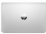 Notebook ProBook 640 G8 i7-1165G7 512/16/W10P/14   3S8T2EA