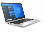 Notebook ProBook 640 G8 i5-1135G7 512/16/W10P/14   3S8T1EA