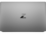 Laptop ZBook Power G7 W10P i9-10885H/1TB/32 1J3Q8EA