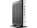 t630 32GB M.2 Flash 4GB/WE7E32Bit    2ZU98AA