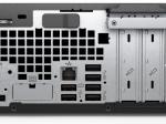 Komputer 600SFF G5 i5-9500 512/16/DVD/W10P  7QM89EA
