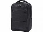 Plecak na laptopa Executive 15.6 cala 6KD07AA