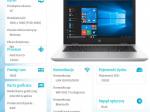 Notebook ProBook 640 G4 i5-8250U W10P 512/16GB/14  3UP56EA
