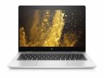 Notebook EliteBook x360 830 G6 i5-8265U 256/8G/13,3/W10P 6XD32EA