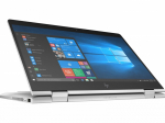 Notebook EliteBook x360 830G7 i5-10210U 512/16/13,3/W10P 1J6C1EA
