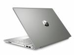Laptop Pavilion 15-cs2009nw i5-8265U 1TB/8G/W10H/15,6 6VM96EA