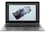 ZBook 15u G6 i5-8265U 512/8G/W10P/15,6 6TR73EA