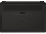 Mobilna stacja robocza ZBook15 G5 i7-8750H 256/16/W10P/15,6 2ZC40EA