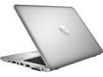 820 G3 i5-6200U W10P 256/8GB/12,5' Y3B65EA