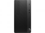 Komputer 290MT G2 i5-8400 1TB/8G/DVD/W10P  6JZ65EA