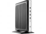 Teminal t630/8GB M.2 Flash/ 4GB DDR4 1866/TP 2ZU96AA