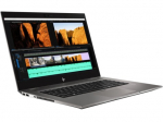 Notebook ZBook Studio G5 W10P i7-9750H/512/16  6TW41EA