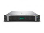 Serwer DL380 Gen10 4110 1P 16G 8SFF P06420-B21