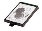 Dysk twardy Secure High Performance HDD B5L29A