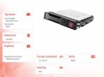Dysk 600GB SAS 15K LFF SCC DS HDD P04695-B21