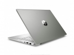 Laptop Pavilion 13-an0004nw i5-8265U 256/8G/W10H/13,3 5SW70EA