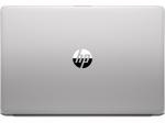 Notebook 250 G7 i3-7020U W10P 256/4G/DVD/15,6  6BP52EA