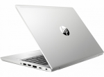 Notebook ProBook 430 G7 i3-10110U 256/8G/W10P/13,3 9HR42EA