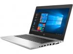 Laptop ProBook 640 G4 i7-8550U W10P 256/8GB/14'      3ZG38EA
