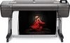 Drukarka DesignJet Z9 44-in PS Printer W3Z72A
