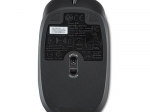 PS/2 Mouse                  QY775AA