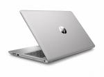 Notebook HP 250 G7 i3-8130U W10P 256/8G/DVD/15,6  2D198EA