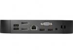 t530 8GB M.2 Flash 4GB/Linux        2DH78AA